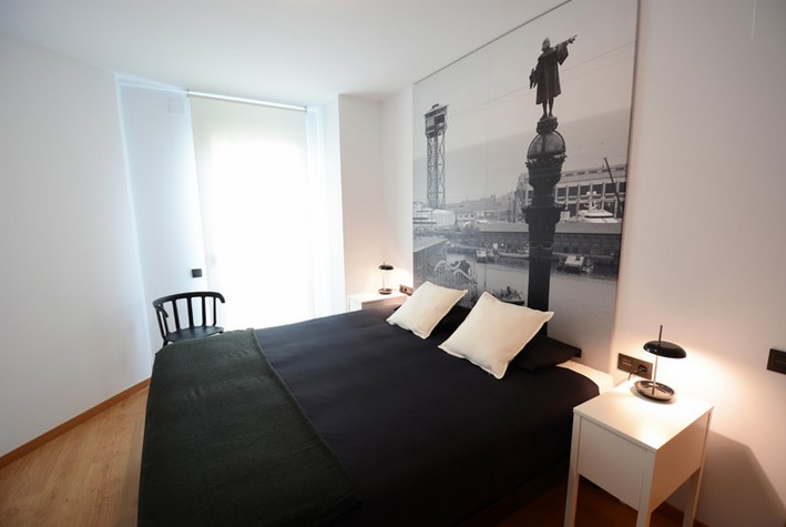 web_APARTMENTS HOTEL SANT PAU 5