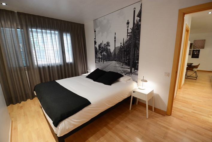 web_APARTMENTS HOTEL SANT PAU 6