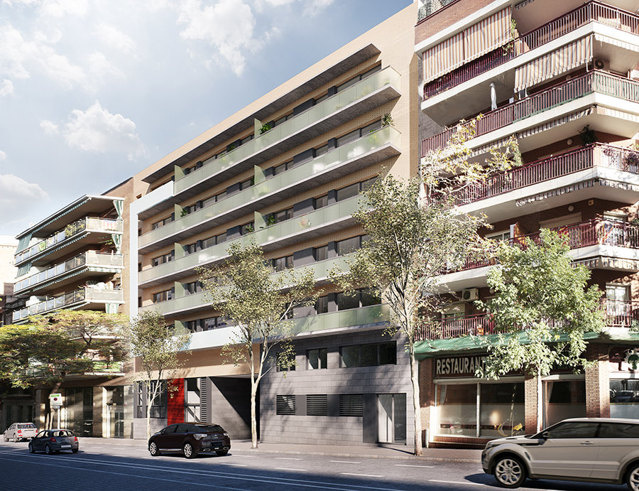 20190521_LATERAL CARRER